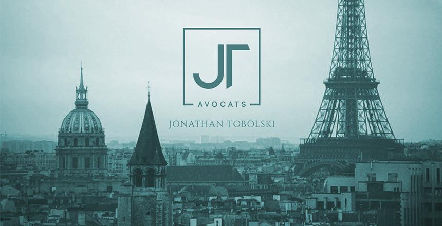 Jonathan Tobolski Avocat Paris Cabinet Tj Avocats Jonathan Tobolski